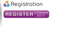 DelfMEMS @ SAME - Sophia Antipolis MicroElectronics forum - France - Technical conferences   RF MEMS Mag   Scoop.it