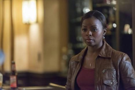 "Justified Season 4 Episode 4 ""This Bird Has Flown"" | TV Equals | Cool Ass TV | Scoop.it"