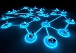 Corporate Social Media: Strategien, Tipps, Checklisten, Guidelines | Medien und Web 2.0 | Scoop.it