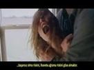 aşkın izleri hd full izle | türkçe hd izle | Scoop.it