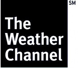 Weather Channel Lays Off 7% Of Workforce In Restructuring - TVNewser | The Broadcast Meteorologist News | Scoop.it
