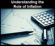Inflation in Modern Economies Online Course | ALISON - Free Online Courses | Scoop.it