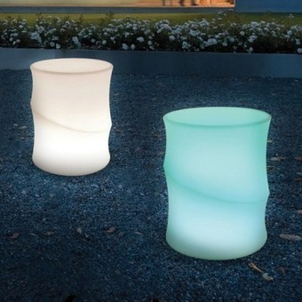 LED Stool Solution | LED Stool Solution | Scoop.it