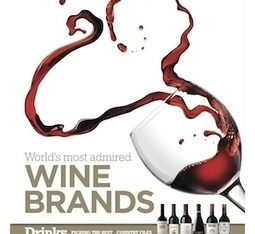 Chapoutier is chosen as the « Most Admired French Wine Brand in the World » | Vitabella Wine Daily Gossip | Scoop.it