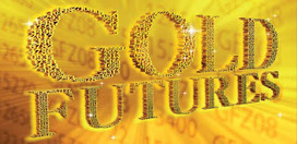 MCX commodity tends today, Crude oil tips, 29 May live gold silver prices   Stock market nifty future call   Scoop.it