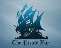 Pirate Bay co-founder faces up to six years in jail | Informática Forense | Scoop.it