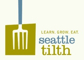 At Seattle Tilth People Become Organic Gardeners | Sustainism | Scoop.it