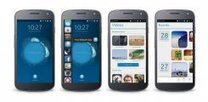 Android Hackz: Ubuntu for phones - What to expect? | Linux and Open Source | Scoop.it