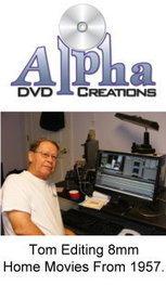 Atlanta video transfers | My Favorite Websites | Scoop.it