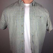 Custom Dress Shirts | Latest Fashion for 2013 | Scoop.it