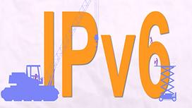 Objectif IPv6 : vers l'internet nouvelle génération | En médiathèque | Scoop.it