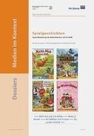 Dossiers Reihe «Medien im Kontext» – Ideen für den Unterricht | Moodle and Web 2.0 | Scoop.it