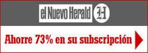 Bolivia: detienen red funcionarios extorsionadores - El Nuevo Herald | Impacto de la tecnologia | Scoop.it