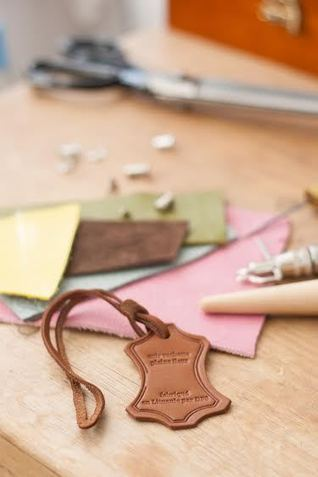 It is Made in Europe: for Quality, Heritage and Craftsmanship | OneEurope | Scoop.it