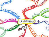 Manager la motivation : 10 clés [1/2] | Leadership personnel | Scoop.it