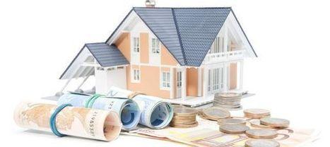 Aide financière rénovation énergétique : credit d'impot, pret à taux zero... | ventilairsec | Scoop.it