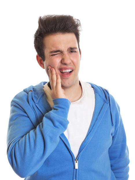 Wisdom Teeth Extraction, Pain & Recovery | fashion | Scoop.it