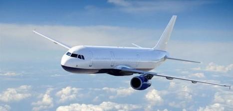 Destinos en vilo: 26 aerolíneas podrían dejar de volar a Venezuela | Noticias del sector | Scoop.it