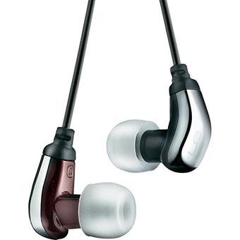 Dossier : comment choisir son casque audio | Geeks | Scoop.it