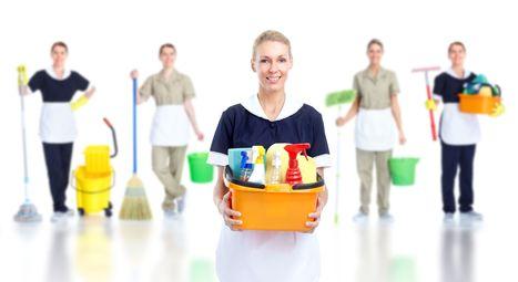 entreprise de nettoyage paris, nettoyage appartement bureaux Paris, 92, 93 | Entreprise de nettoyage Paris | Scoop.it