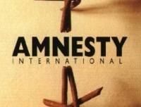 Amnesty International urges Egypt to release detained blogger | Égypt-actus | Scoop.it