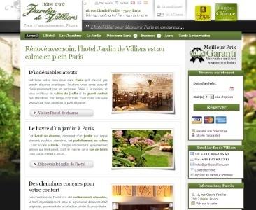 L'importance des photos et des vidéos sur son site Internet | Chambres d'hôtes et Hôtels indépendants | Scoop.it