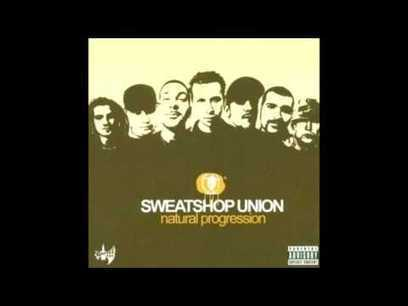 Sweatshop Union - Better Days | Many Topics of Endless creativity | Scoop.it