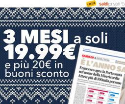 Ufficio informazioni turistiche alla Pro Loco - Cronaca - il Tirreno | Accoglienza turistica | Scoop.it