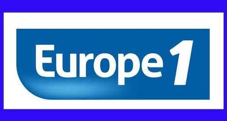 Europe 1 mise sur l'humour et la chanson pour rebondir | (Media & Trend) | Scoop.it