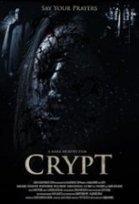 The Crypt – Mahzen Türkçe dublaj 2014 | filmizlebi | Scoop.it