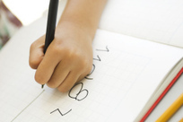Happy Left-Handers' Day! What Science Says About Handedness | TIME.com | Wellness and Laughter | Scoop.it