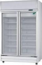 Artisan M1102 Fridge-Chiller Commercial Fridge and Freezer Sales Australia | Commercial Freezer | Scoop.it