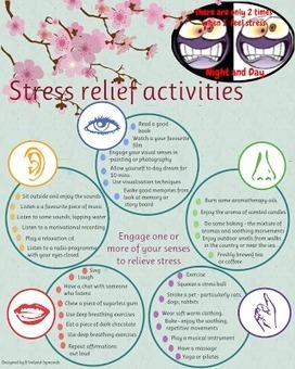 Quotes about Stress | Veera Life Quotes | Career Quotes for Success | Cornell Notes | Hard Work Quotes | | Scoop.it