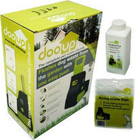 Dooup USA- easy pet waste removal. Goodbye dog feces! | Dooup USA- easy pet waste removal. Goodbye dog feces! | Scoop.it