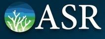 Fukushima Radioactive Seawater Plume dispersal simulation | RadiationAlerts.org | Scoop.it