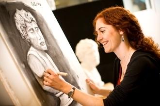 British Council : Arts-Grants to Artists | Égypt-actus | Scoop.it