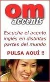 Curso de Conversación en Ingles OM Personal English, Aprender ingles gratuito multimedia en Internet | Learning English | Scoop.it