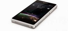 Harga Tablet Sony 2014   Gadget Terbaru   Scoop.it