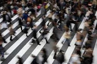 POLITICSNEW: Έφτιαξαν ανθρώπινο ήπαρ από βλαστοκύτταρα! | INTERNATIONAL | Scoop.it