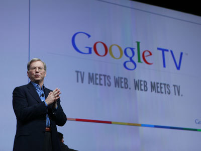 Google Acquires Slingbox-Style Tech Company Sage TV | TV Everywhere | Scoop.it