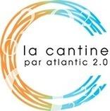 MUSEOMIX - Remixer le musée | La Cantine | DIDACTIQUE DE L'HISTOIRE & GEOGRAPHIE | Scoop.it