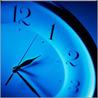 CE Healthy Sleep