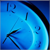 Dreaming of a Good Night's Sleep? - ProHealth - ProHealth   CE Healthy Sleep   Scoop.it