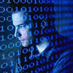 Esade asegura que las TIC son claves para la regeneración ... - RRHHpress.com (blog) | Open Data | Scoop.it