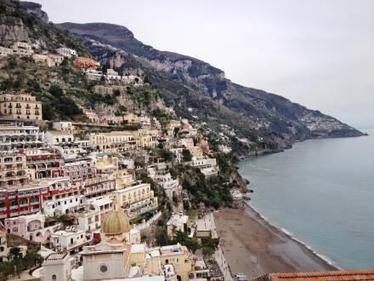 Positano Vacation Rentals & Short Stay Apartments   Positano Holiday Rentals   Holiday in Amalfi Coast   Scoop.it
