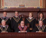 Pennsylvania Supreme Court Rejects Turn Signal Search   Allentown, PA Lawyers   Personal Injury   Family Law   Criminal Defense     Scoop.it