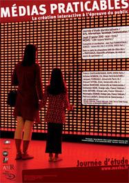 Médias praticables : un entretien avec Jean-Paul Fourmentraux - par Louise Boisclair #artnumerique | Arts Numériques - anthologie de textes | Scoop.it