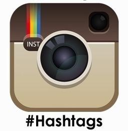 Instagram: Como realizar una buena estrategia | Marketing online | Scoop.it