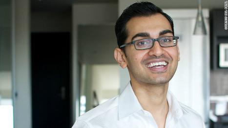 Neil Patel - SEO Advice for Ecommerce | Insights | Scoop.it