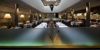 Le restaurant éphémère de Top Chef ouvert jusqu'au 9 juillet | Toute l'actu culinaire | Scoop.it